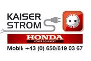 kaiserstrom-180x120