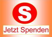 jetzt-spenden